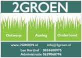 /fotos/_thumb_sidebar_164x0_25236963_2GROEN_LOGO_website.jpg